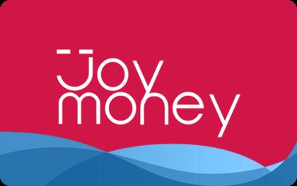 МФО Joymoney - микрокредиты онлайн