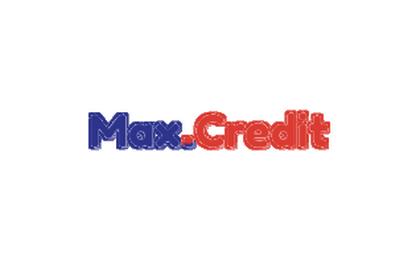 МФО Max.Credit - займы онлайн