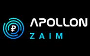 МФО Apollon Займ - кредиты онлайн